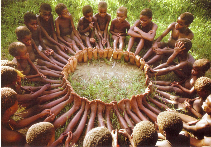 groupe-de-parole-en-afrique-
